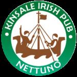 kinsale_logo